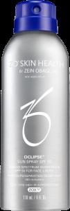zo_Oclipse-Sun-Spray-SPF-50.png