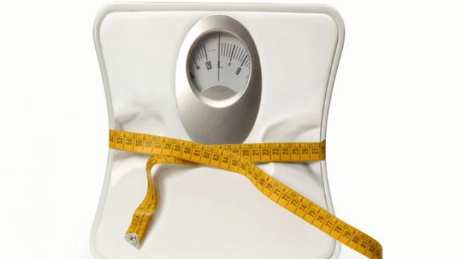 losing weight.jpg