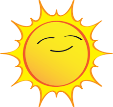 sun smiling.png