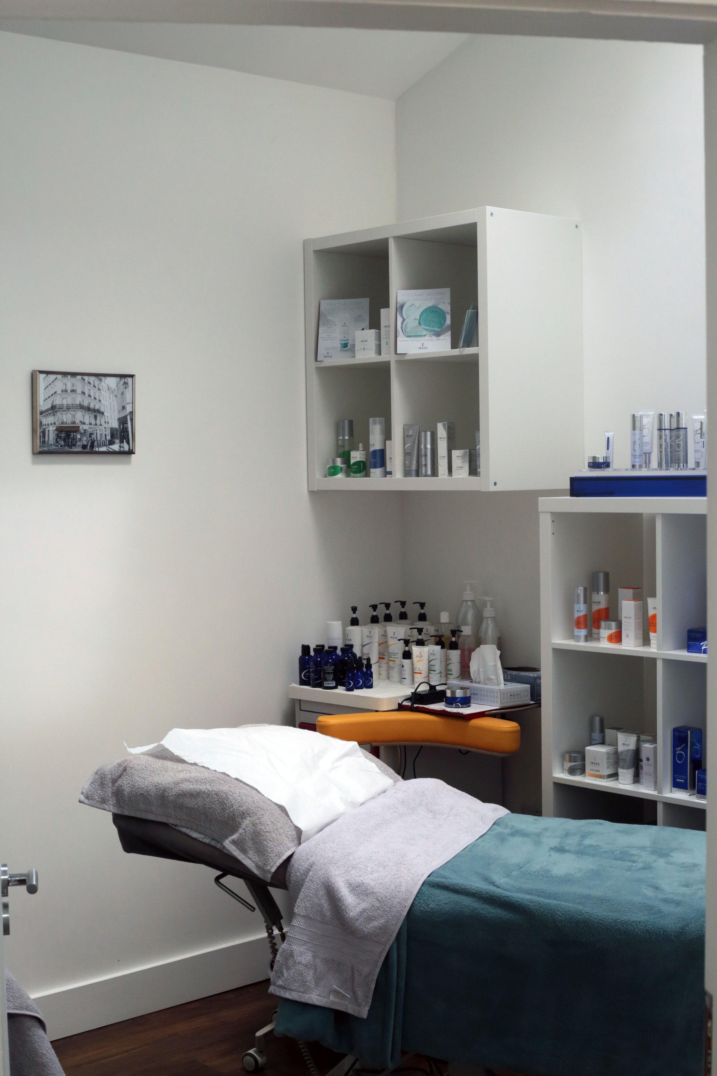 skin room 1.jpg
