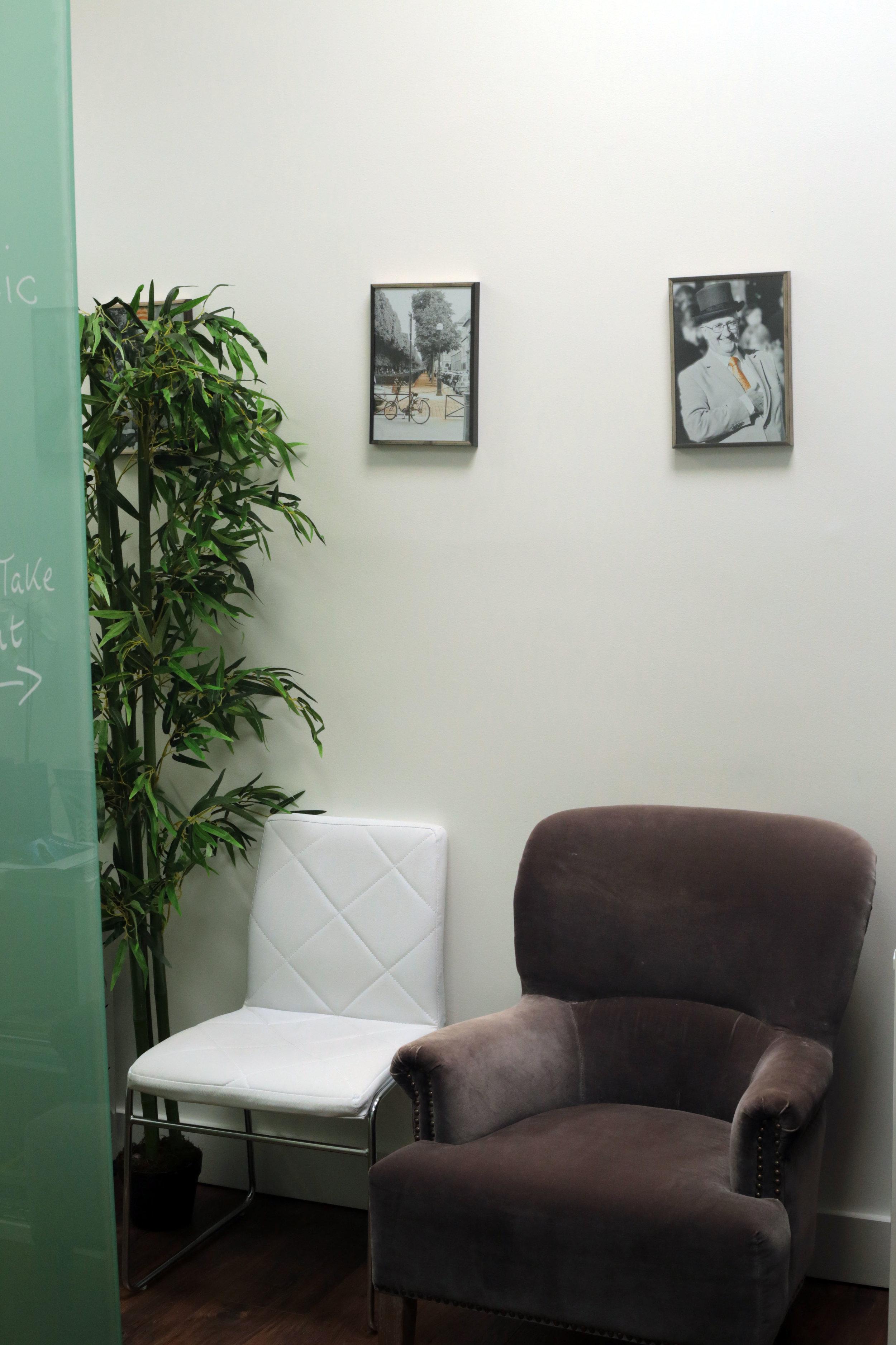 waiting room 3.jpg