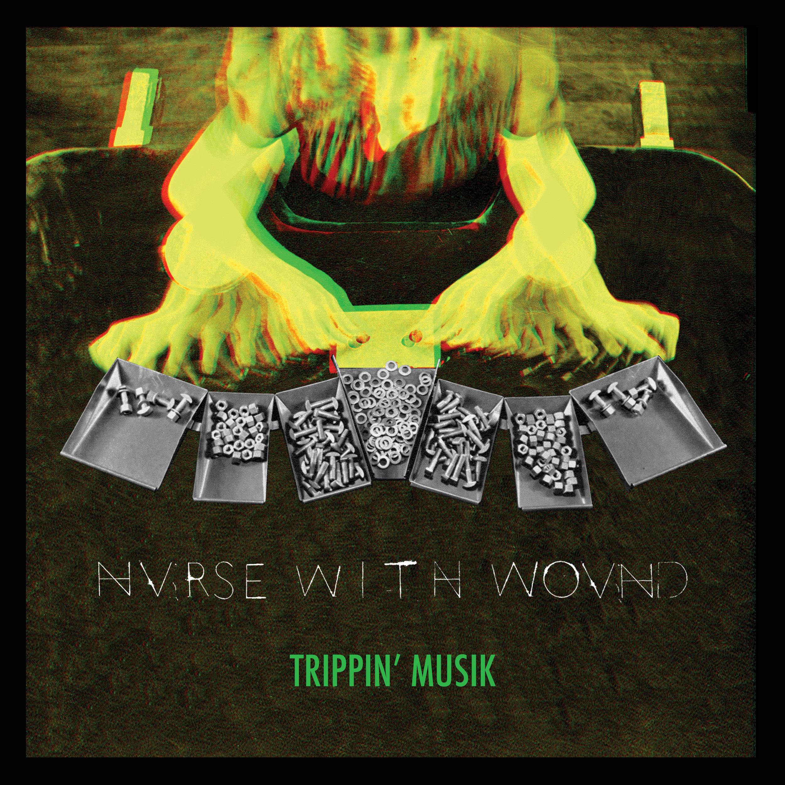 Trippin Music Album Cover final copy copy.jpg