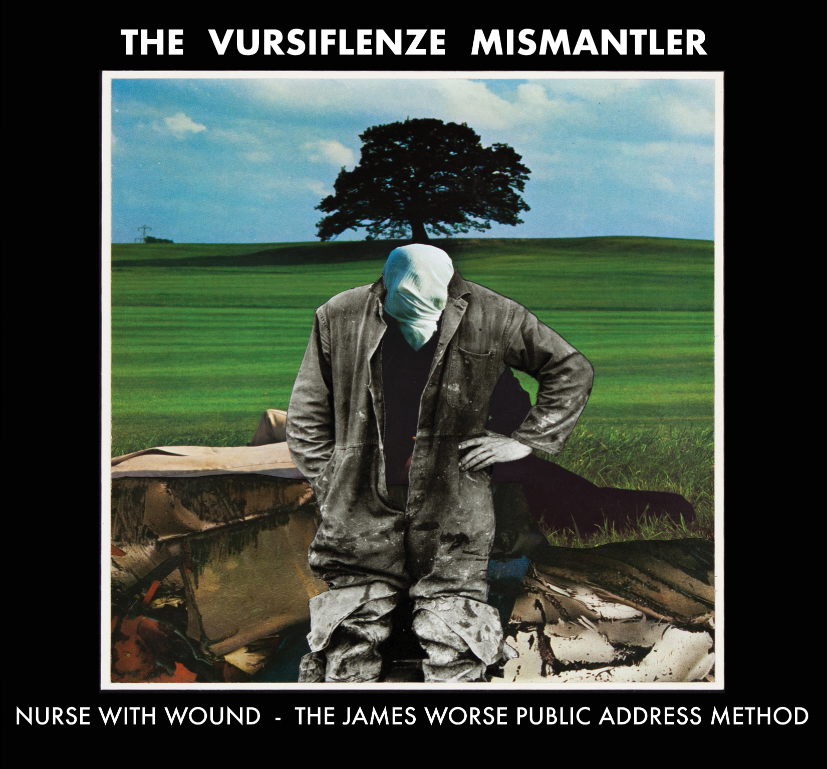 THE VURSIFLENZE MISMANTLER copy cover onlycopy.jpg