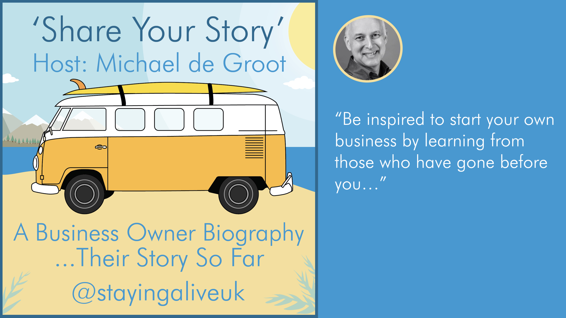 Share Your Story Podcast.jpeg