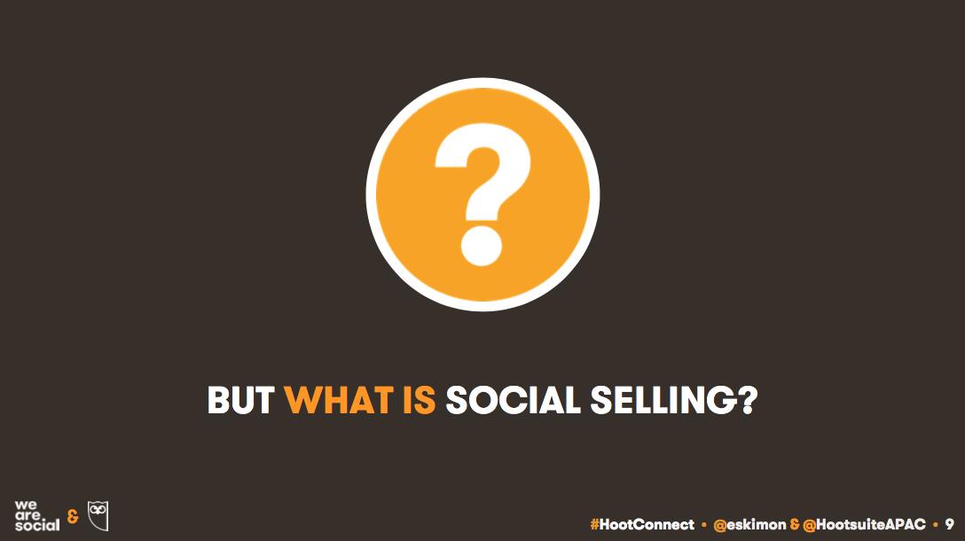 Social Selling Plan.png