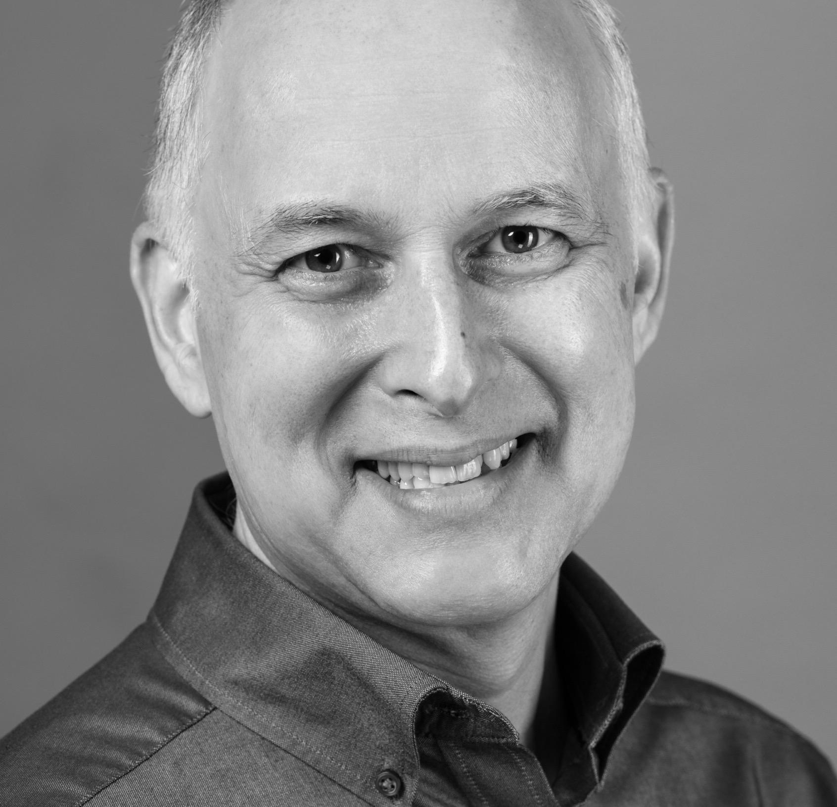 Michael de Groot -  @stayingaliveuk