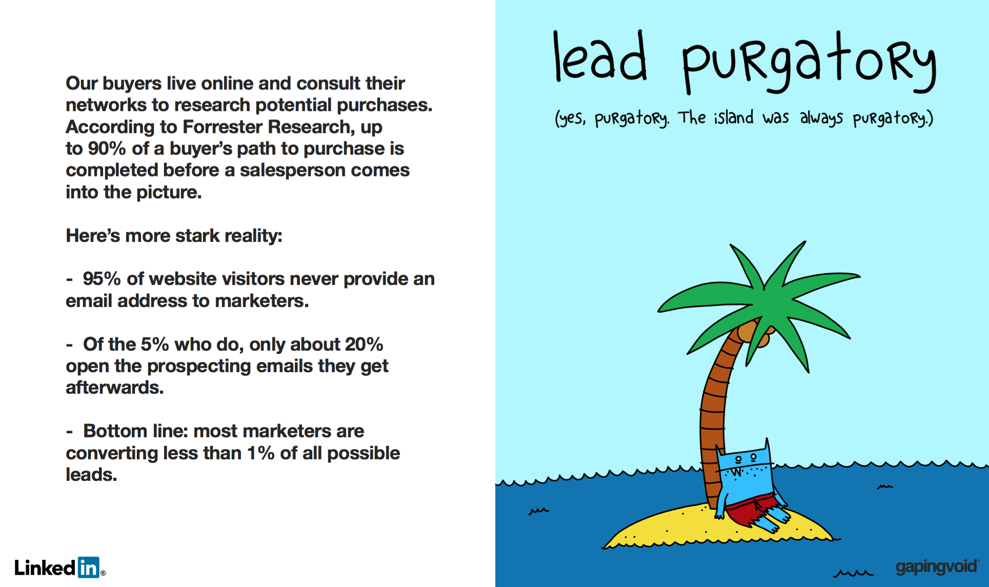 #leadgeneration.png