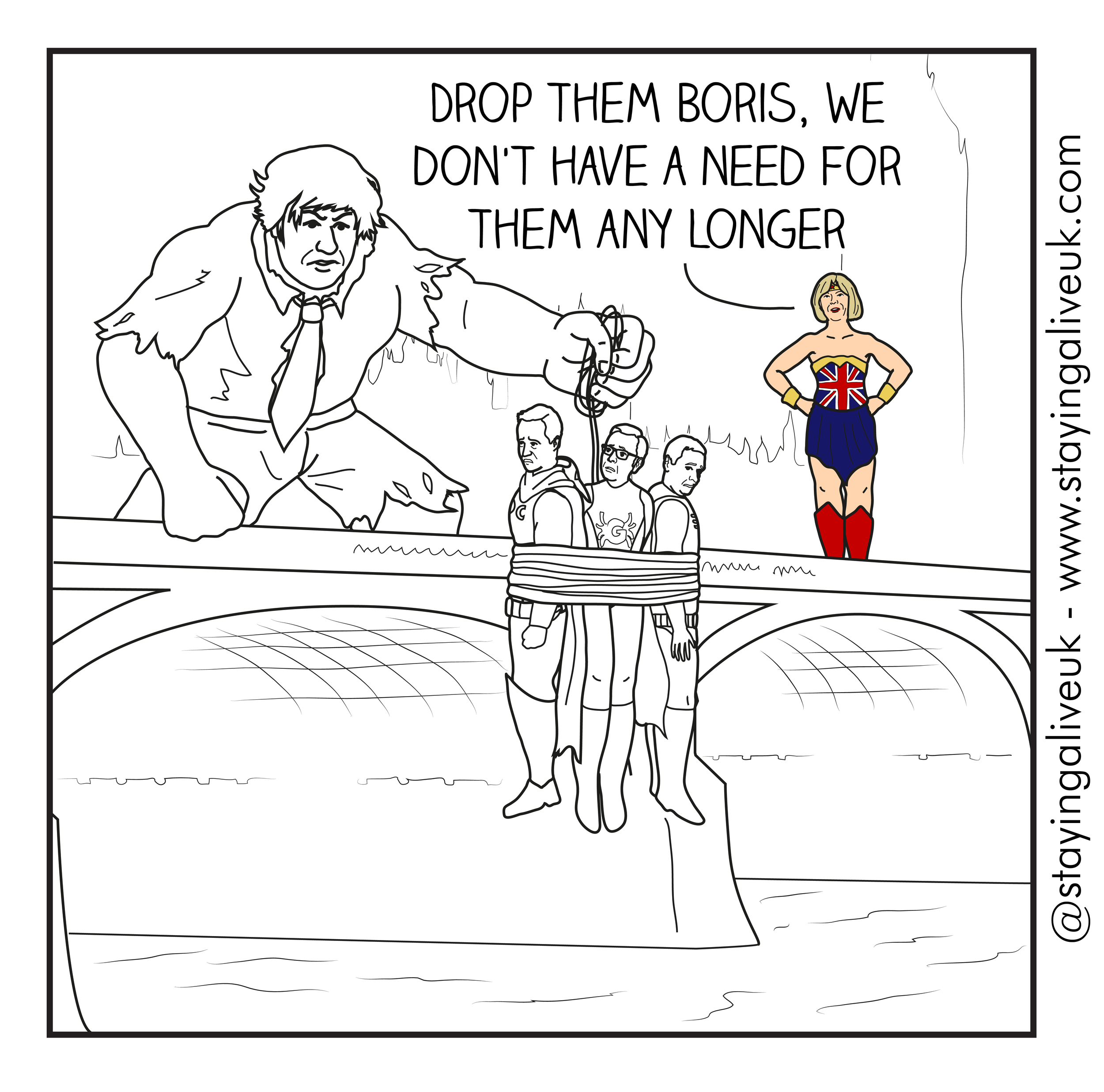Theresa Wonder Woman.png