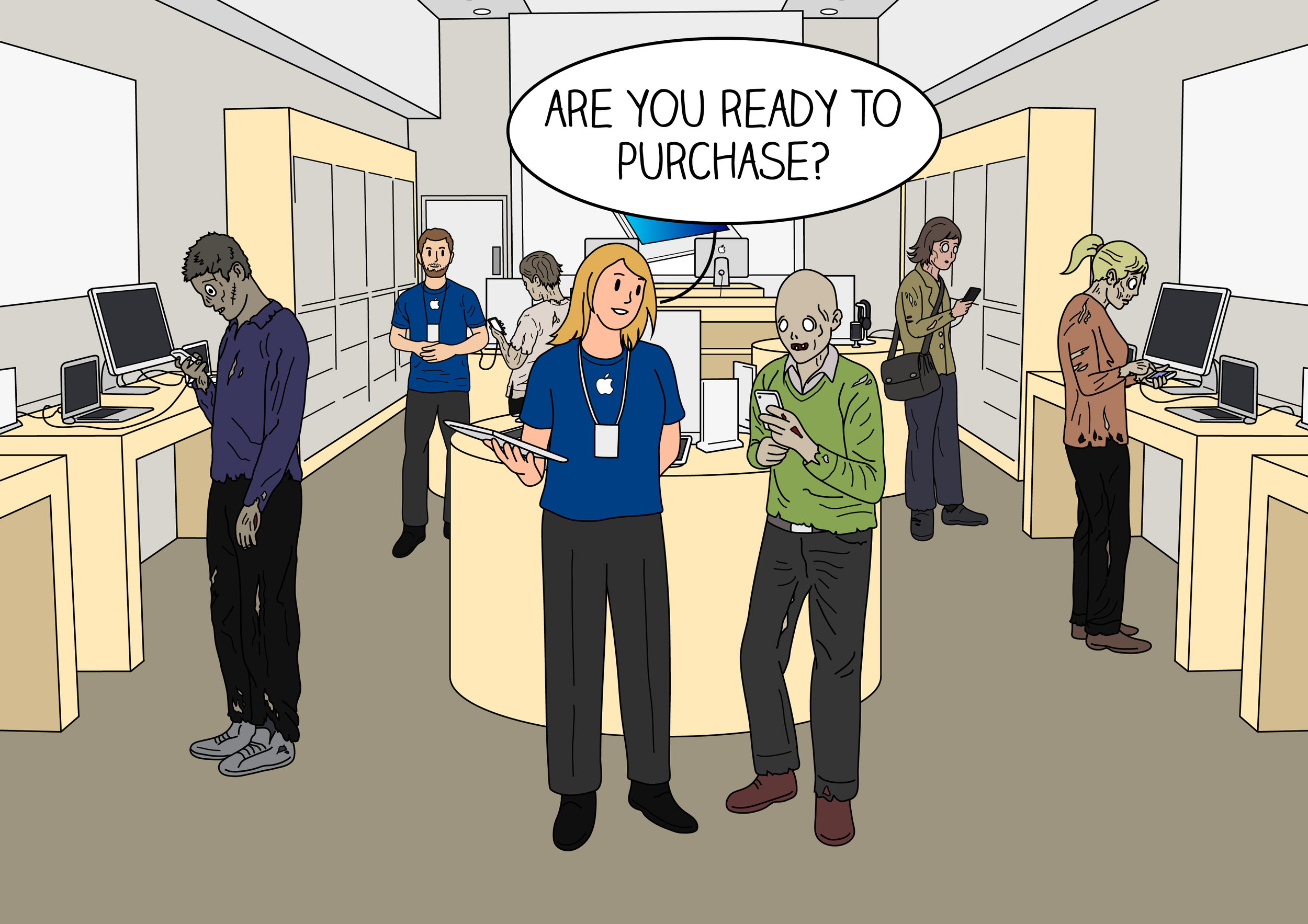 Apple_Store-01.png