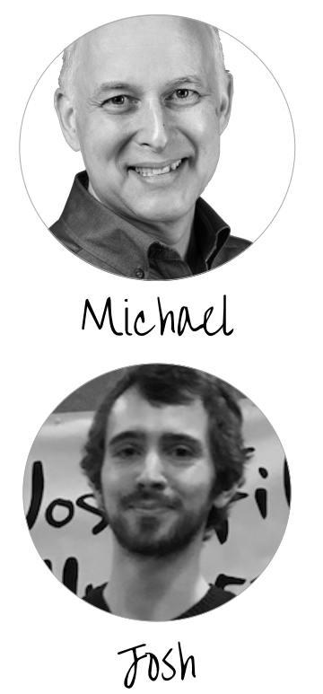 Michael and Josh - #shareyourstory.png