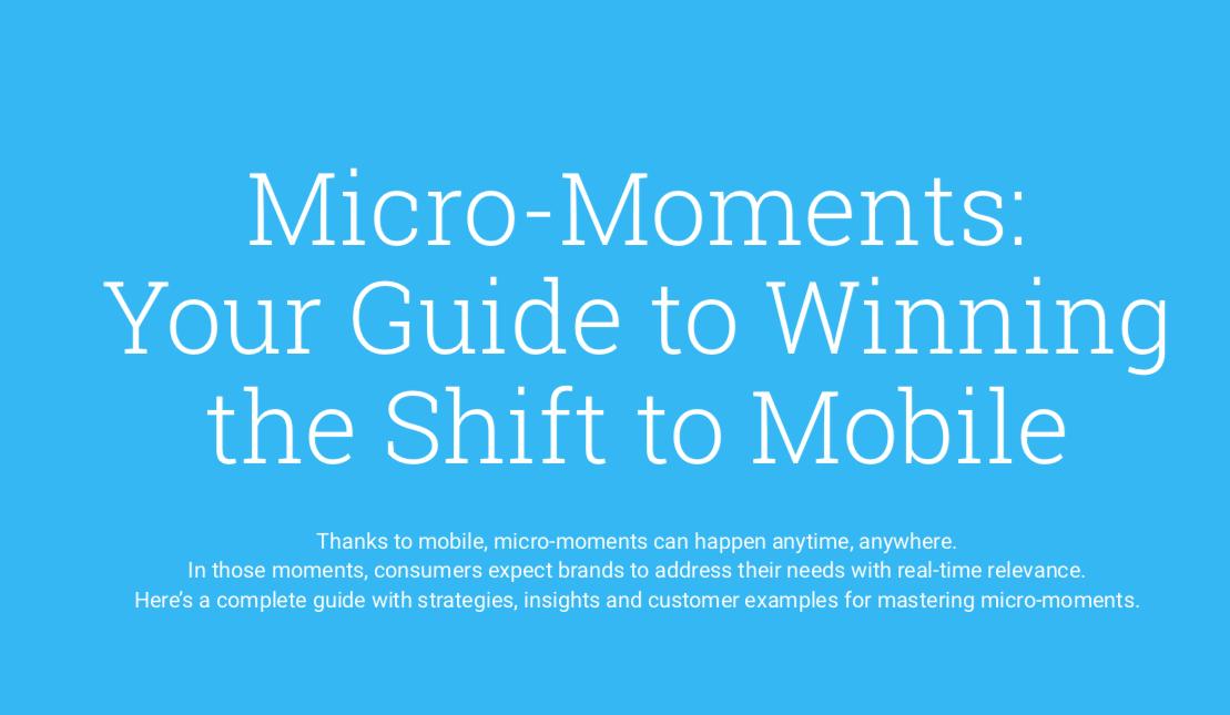 Micro-moments - Google - eBook.png