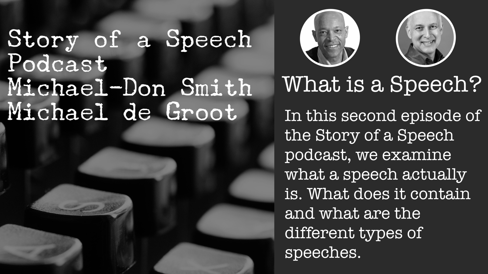 Banner Promo - What is a Speech?.001.jpeg
