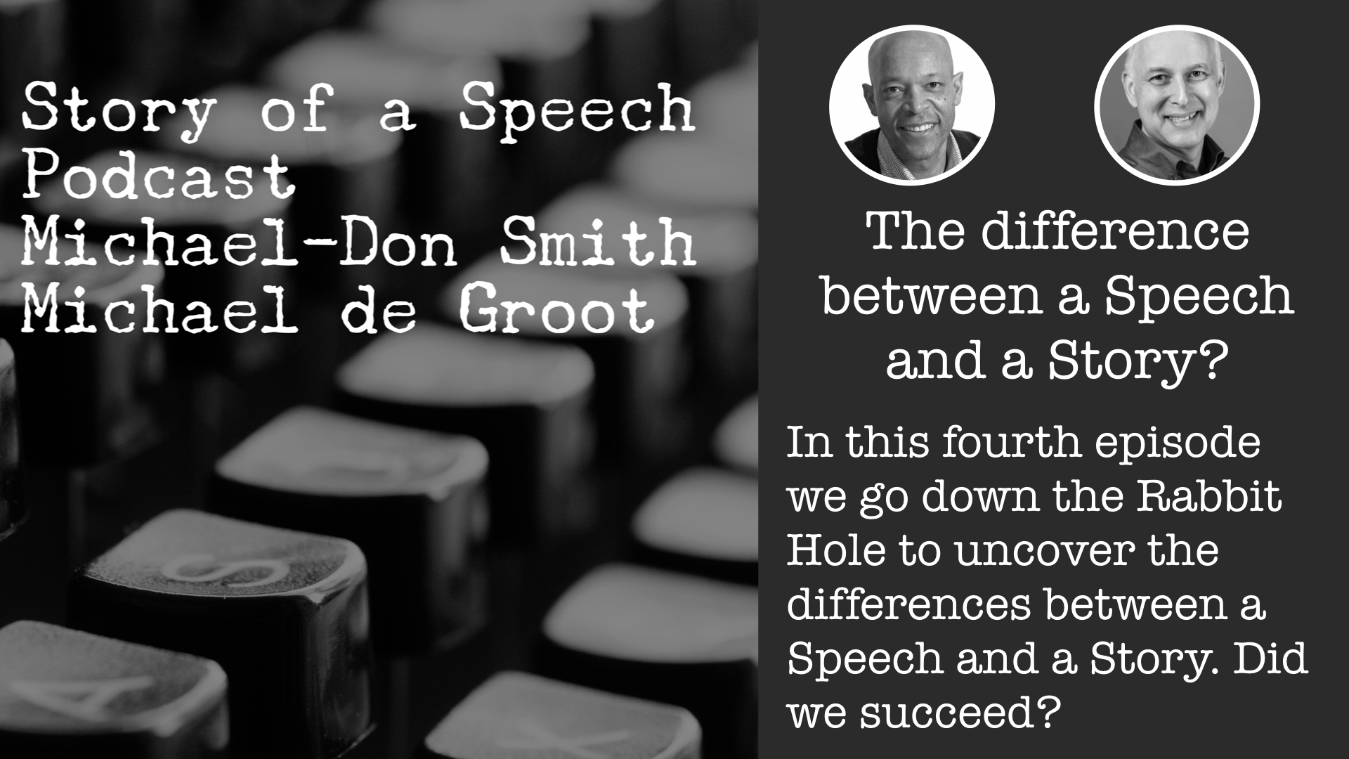 Story of a Speech Podcast - The difference.jpeg