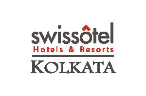 Swissotel logo-02.png