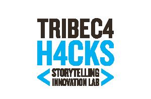 Tribeca hacks logo-02.png