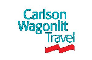 Carlson Wagonlit Travel logo-02.png