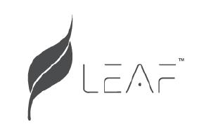 Leaf Wearables logo-02.png