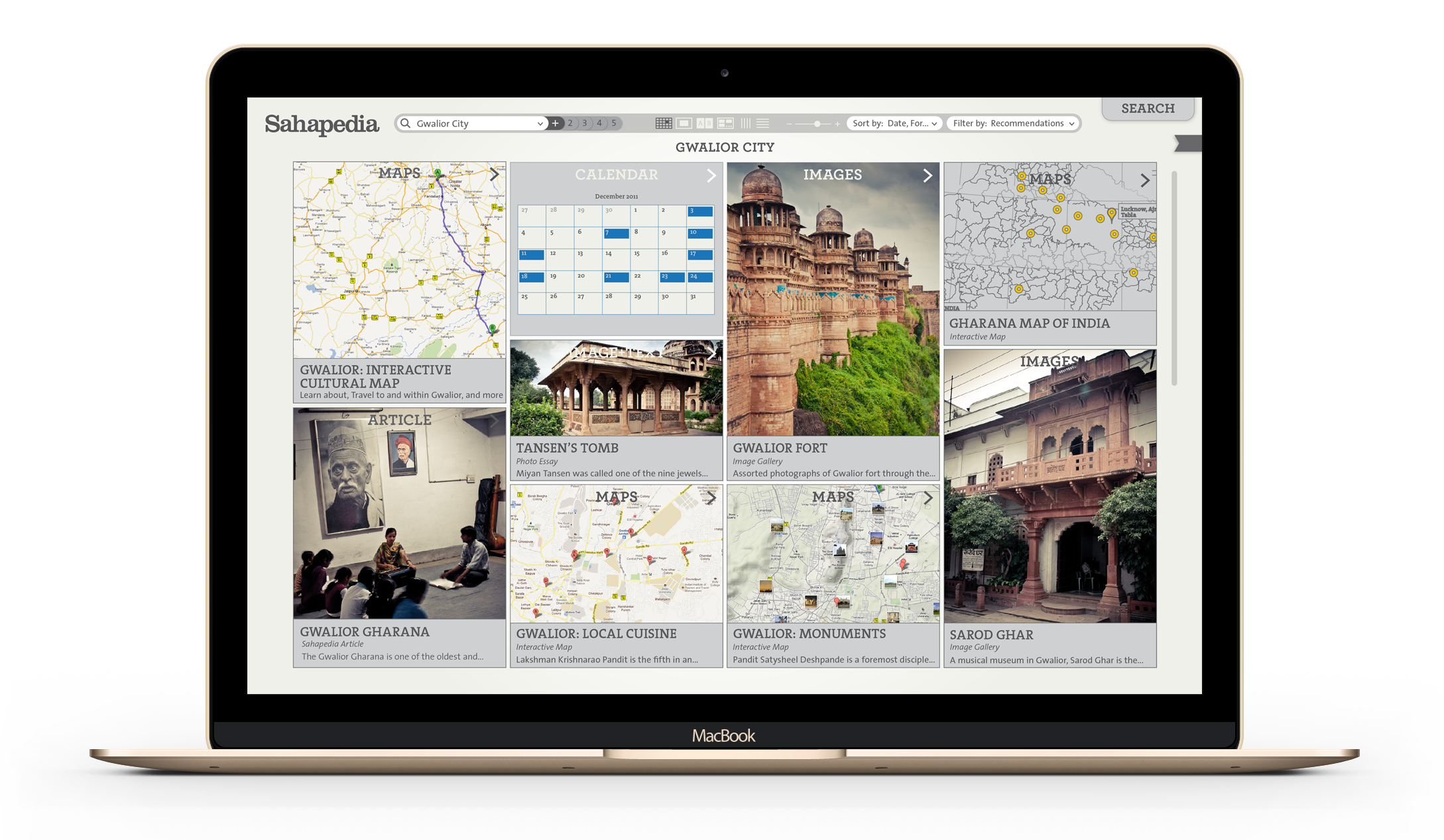 Sahapedia - City based browsing - by Kiba Design.png