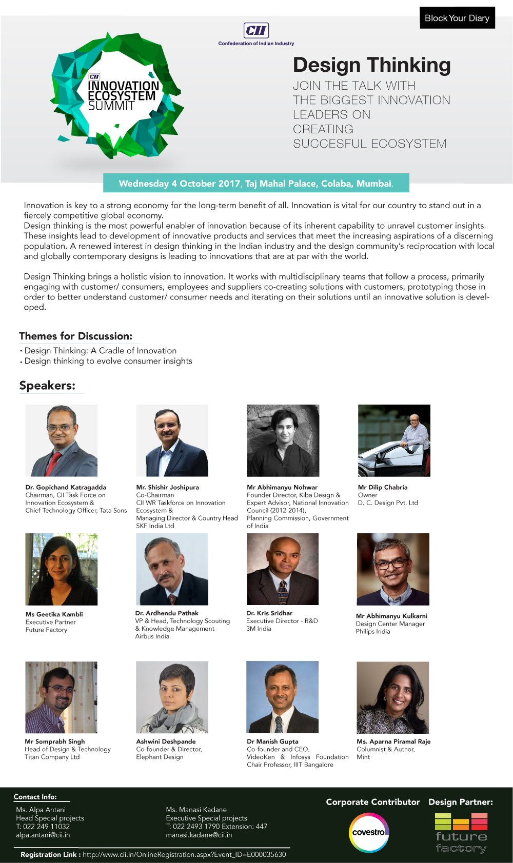 CII Design Thinking Conference poster 04 Oct 2017 - 2.jpg