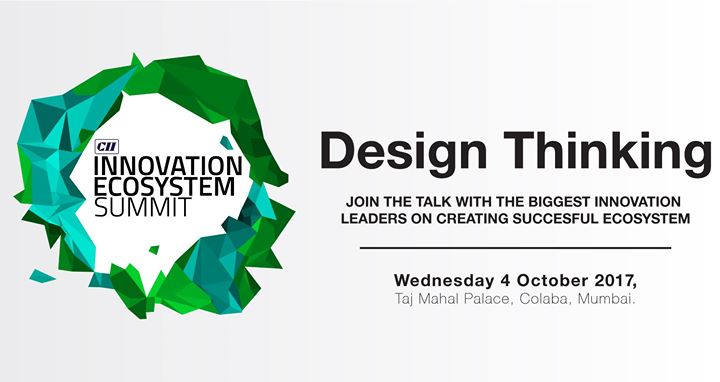 CII Design Thinking Conference poster 04 Oct 2017.jpg