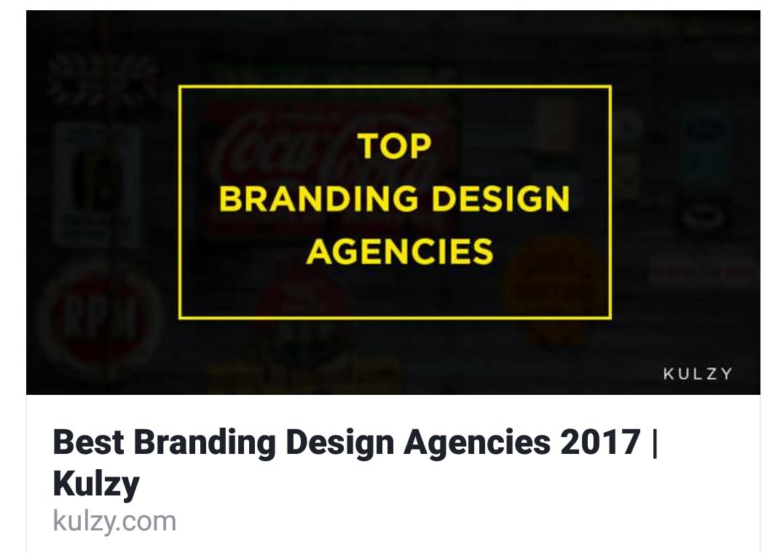 Kulzy Top 10 Branding Design agencies in India 2017 - Kiba Design.png