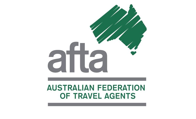 Australian-Federation-of-Travel-Agents.jpg