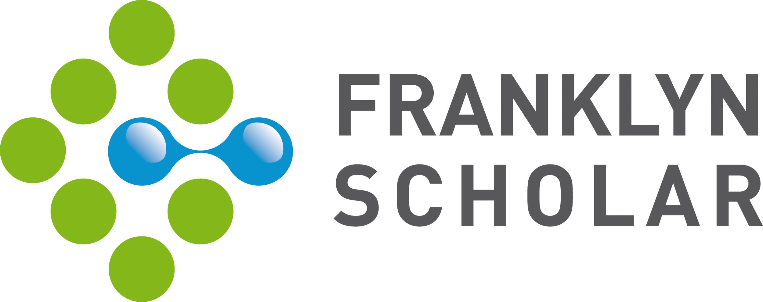 Franklyn-Scholar.jpg