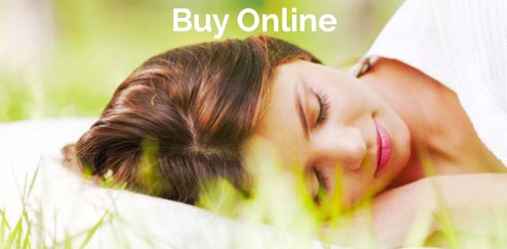 Better Earthing Buy Online.png