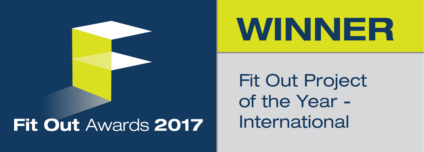 Fit Out Project of the Year - International-01.jpg