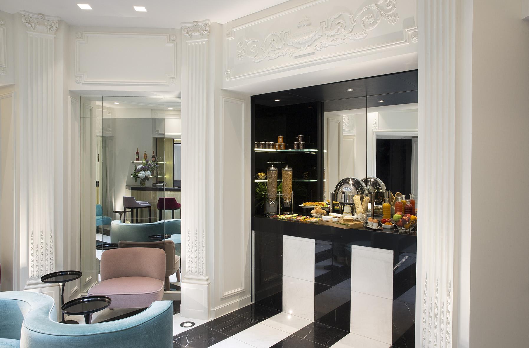 hotel bourgogne montana-buffet dejeuner-08 bd.jpg