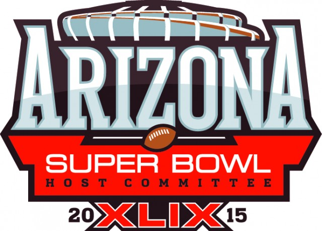 Arizona-Super-Bowl-e1389728691608.jpg