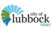 city-of-lubbock-179x107.jpg