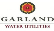 garland-water-utilities-187x107.jpg