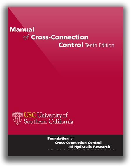 USC manual.png