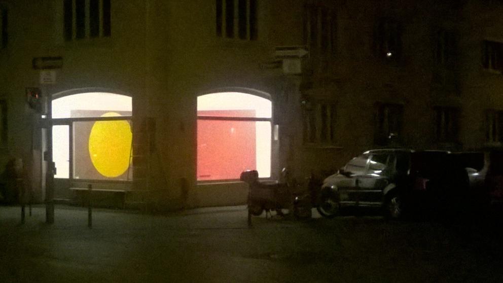 super-plus-centercourt-gallery-künstler-maler-christian-muscheid-1.jpg