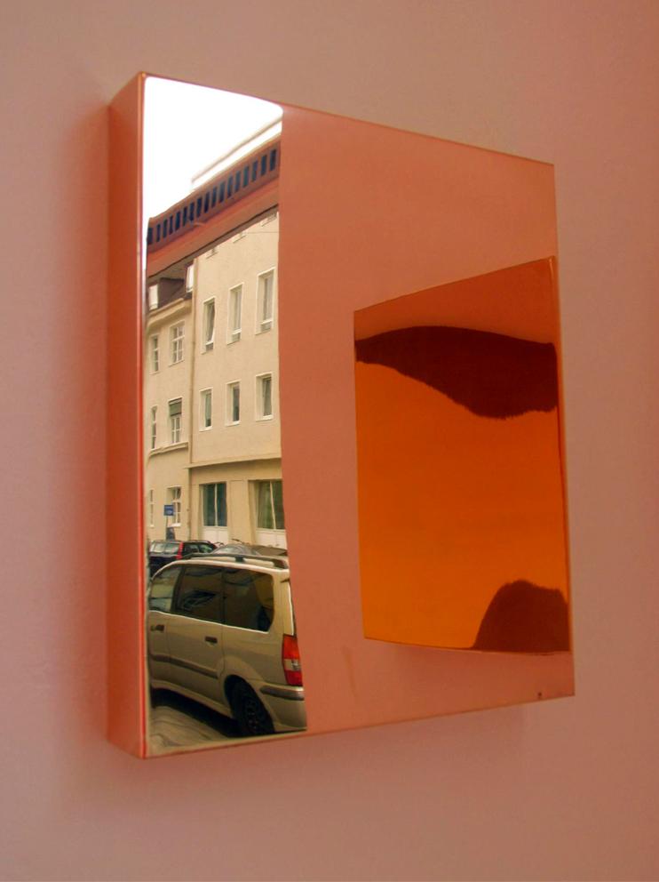 super-plus-centercourt-gallery-künstler-maler-christian-muscheid5.jpg