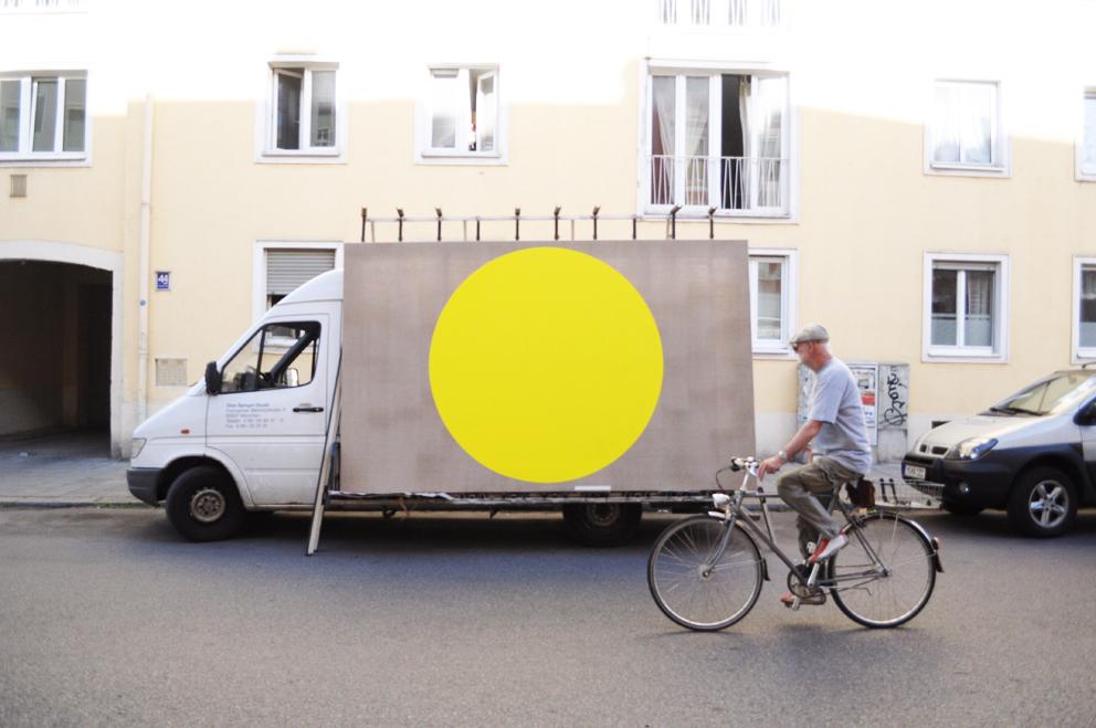 super-plus-centercourt-gallery-künstler-maler-christian-muscheid6.jpg