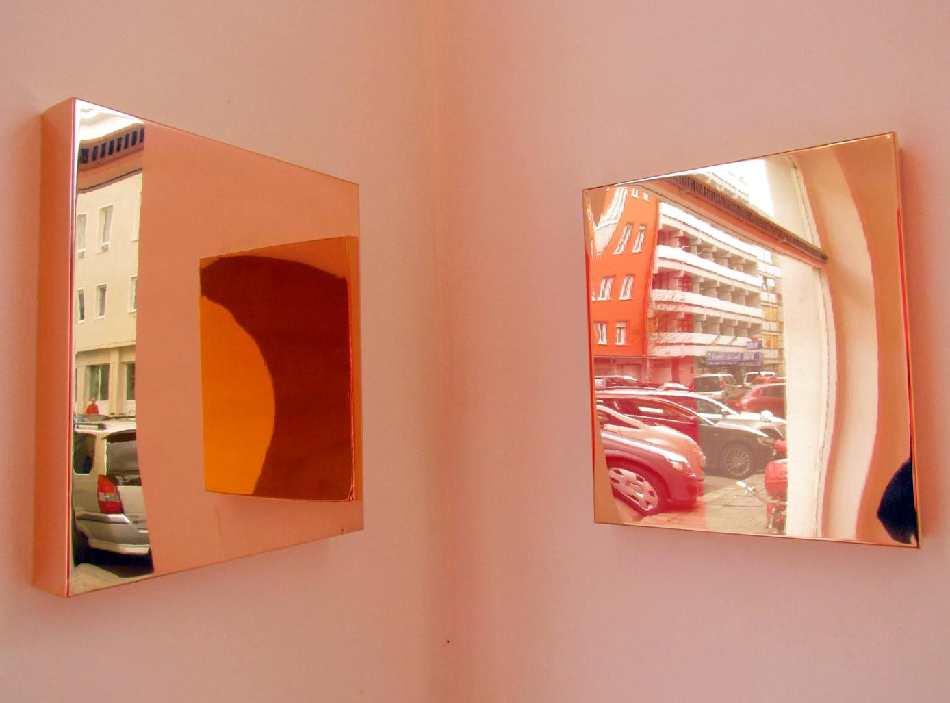 super-plus-centercourt-gallery-künstler-maler-christian-muscheid9.jpg