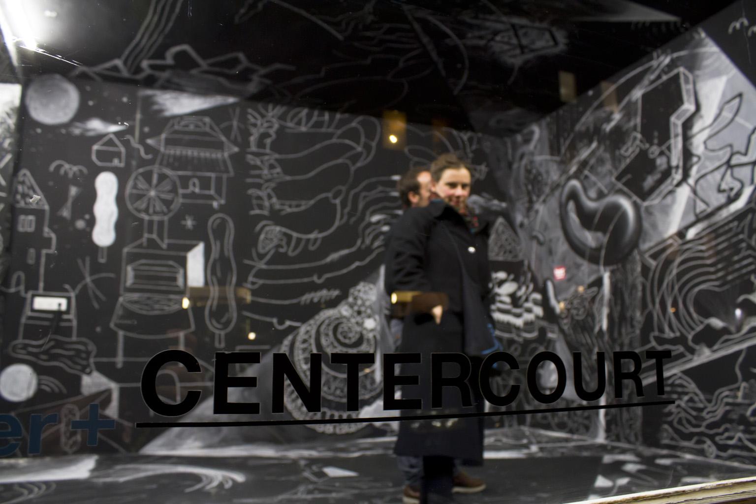 KLUB7_CenterCourt_MUC01.jpg
