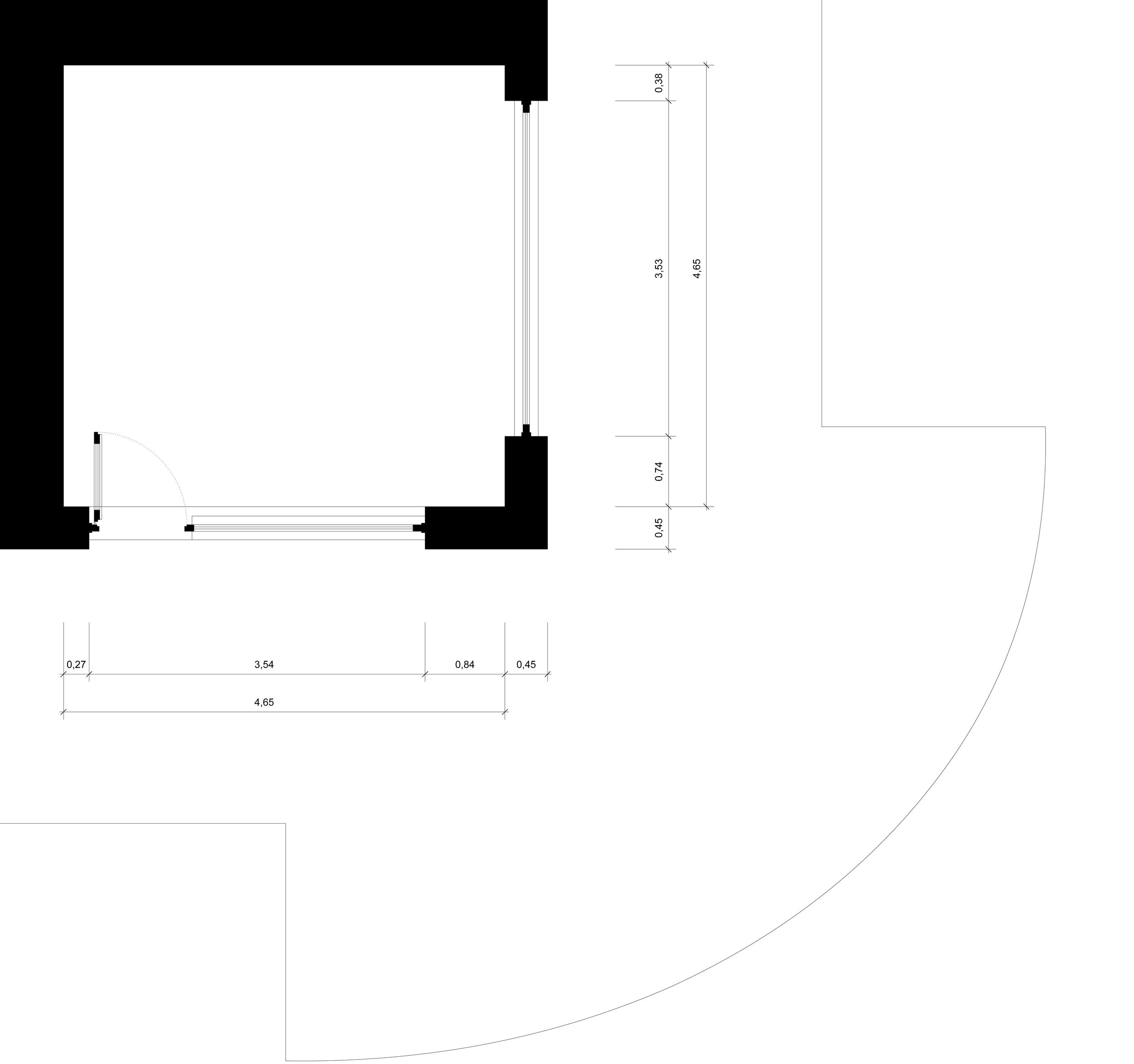 Grundriss detail 3.jpg