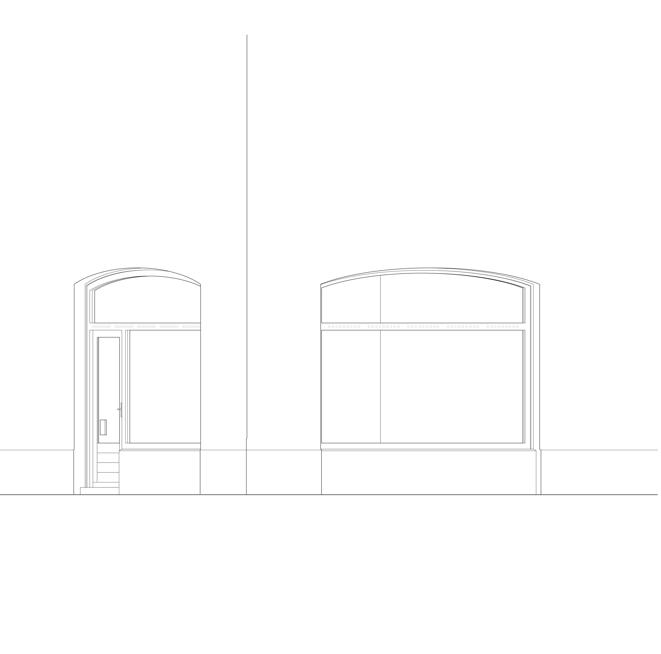 Grundriss detail 4.jpg