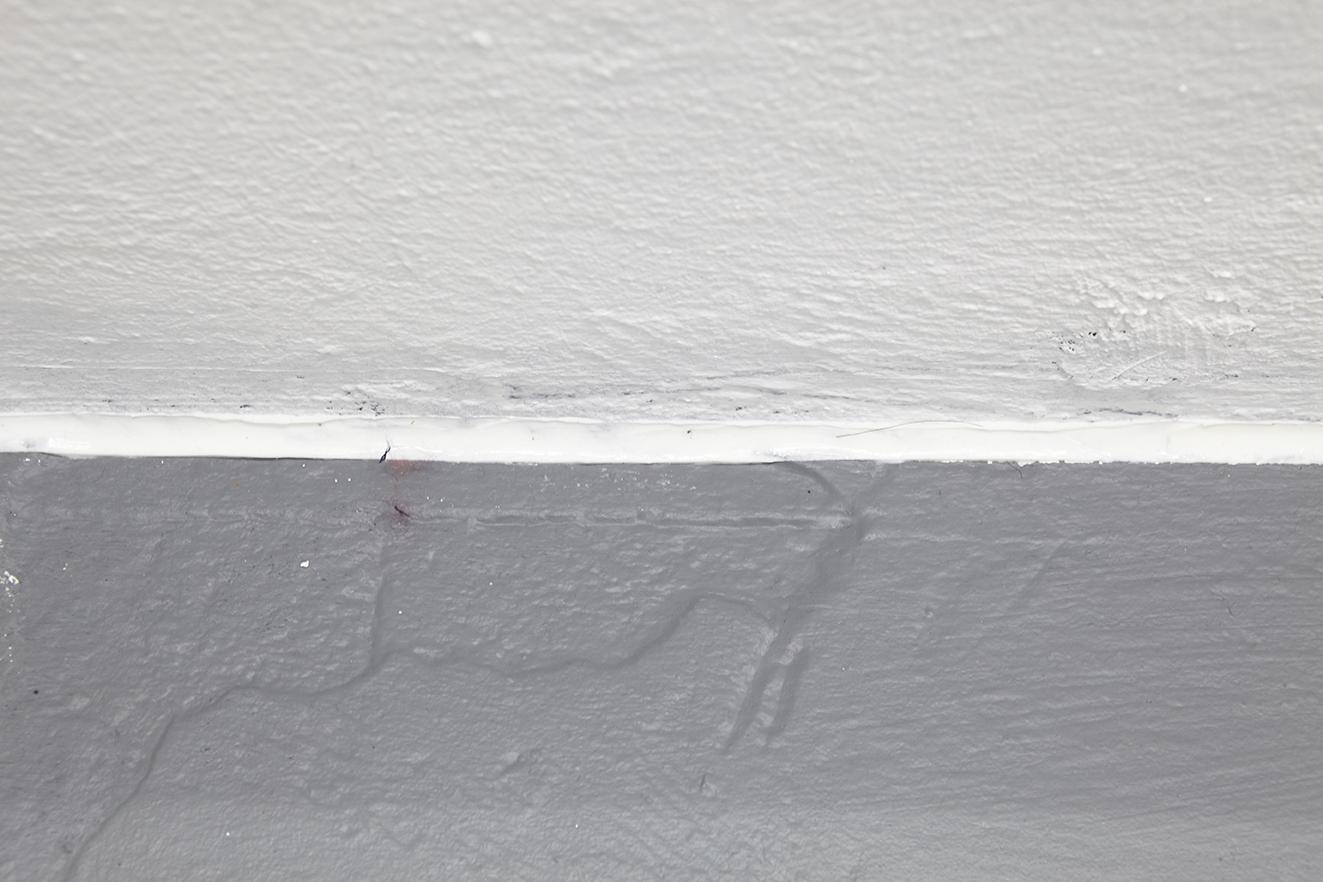 Hygienic Sigh_Kate Mackeson_11.jpg
