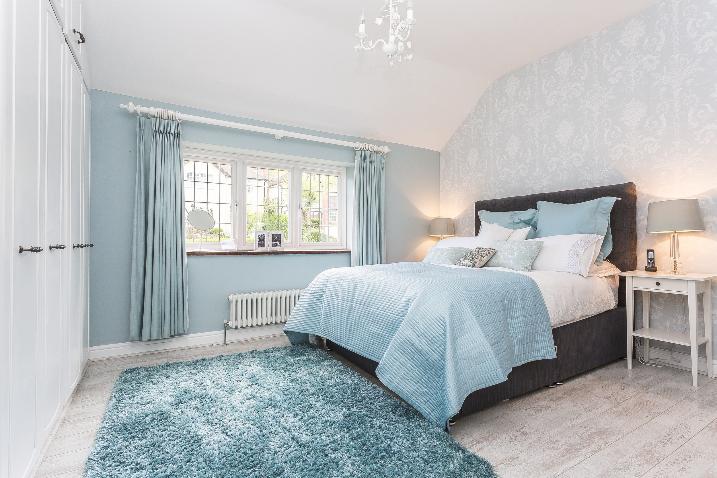 Professional Architectural & Interior photography by darryl rixon photography based in Coulsdon, Surrey CR5 for busy agents with fabulous properties
