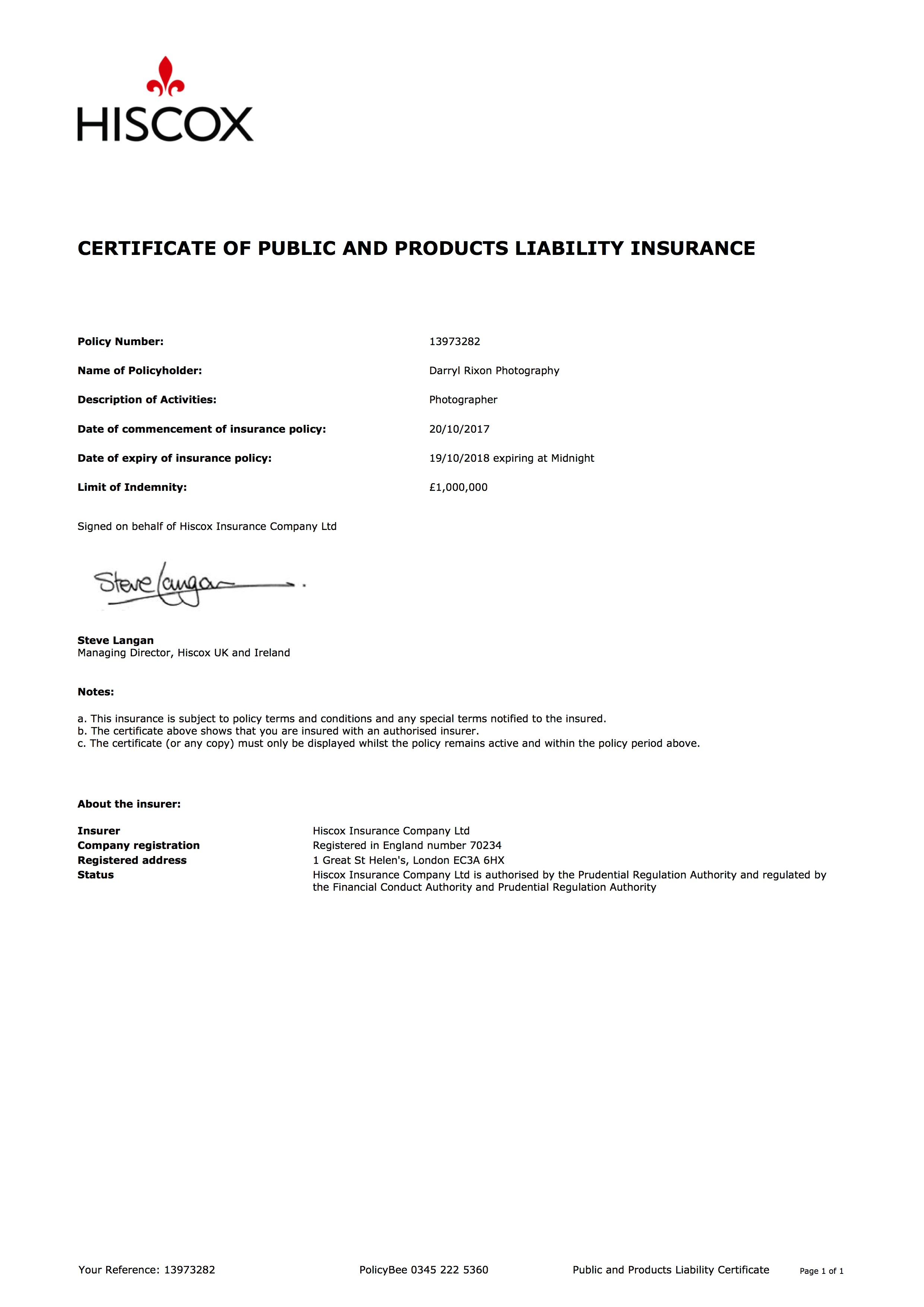 PublicandproductsliabilitycertificateDx1686061v13973282.jpg