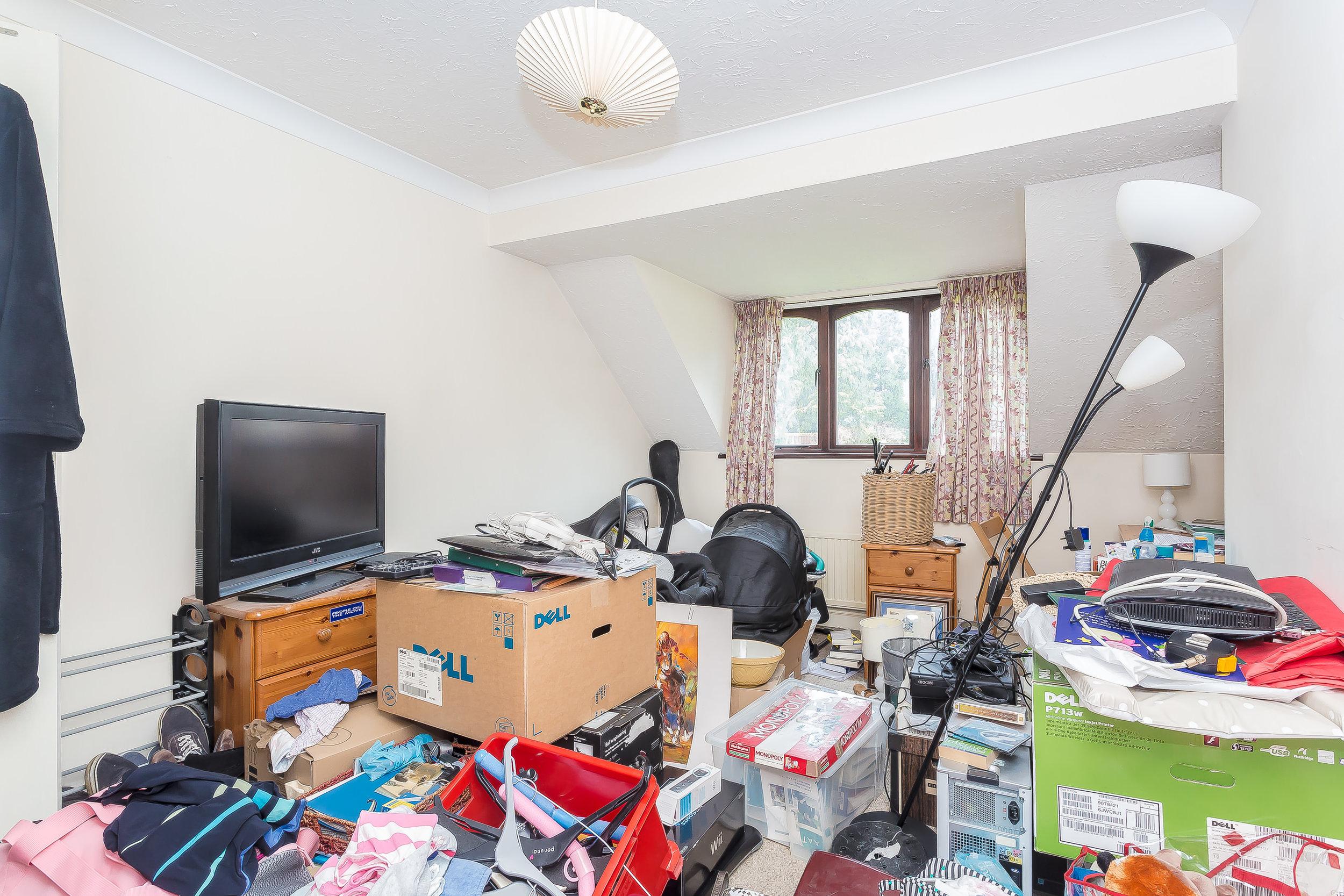 Messy Rooms-103.jpg