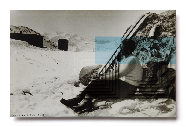 il riposo della sciatrice.jpg