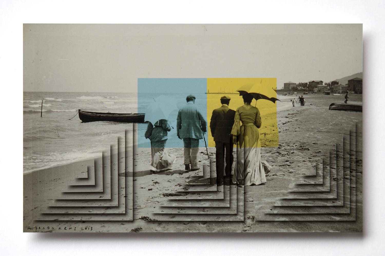 passeggio sulla spiaggia.jpg