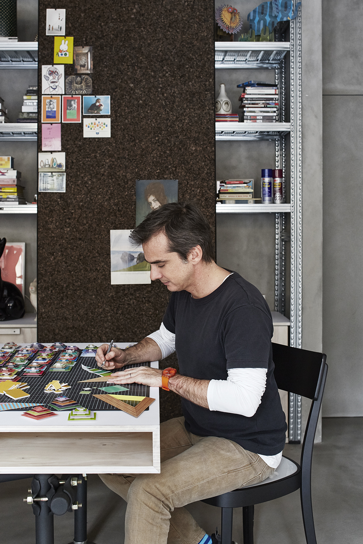 studio Alfred - Milano 01.jpg
