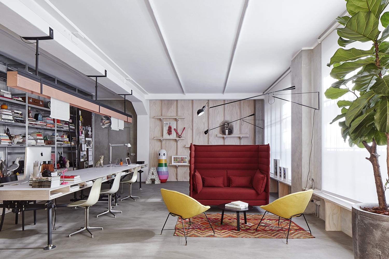 studio Alfred - Milano 08.jpg