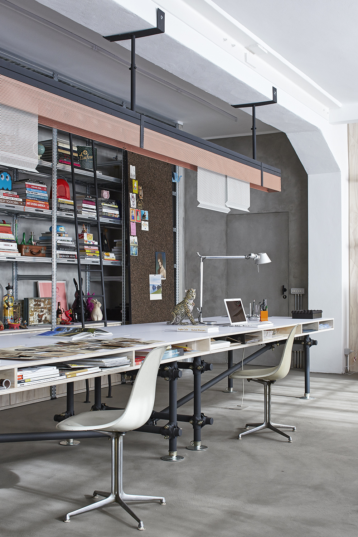 studio Alfred - Milano 10.jpg